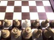 Better 3D Chess