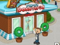 Online Game Papas Donuteria