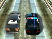 Online Game Driving Force 2