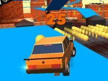 Click Toy Car Simulator