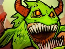 Online Game Feed US: Hellstorm