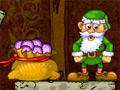 Online hra Rich Mine 2