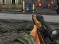 Online Game Rifleman