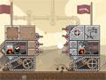 Steamlands - Player Pack