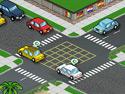 Traffic Policeman