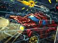 Online Game Truckminator