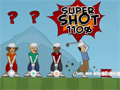 Online Game Turbo Golf