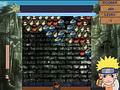 Naruto Bubbles