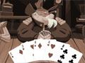 Juego en línea Good Ol Poker