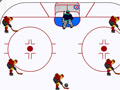 Puck Position