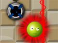 Online hra Box'n'Ball 2