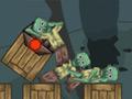 Online hra Impale 2