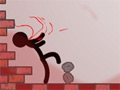 Kill A Stickman Level Pack 1