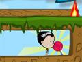 Online hra Lollipop Craze