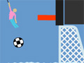 Swing Soccer
