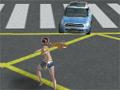 Online Game Auto Smash 3D!