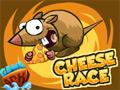 Cheese Race