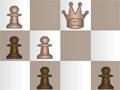 Online hra Chess Hotel Multiplayer