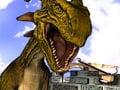 Doom Siege - 3D