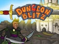 Dungeon Blitz