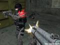 Online hra Elite Marines