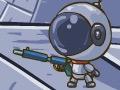 Gear of Defense