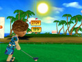 Online hra Golf Ace Hawaii