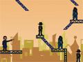 Online Game Let The Bullet Fly 3