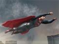 Man Of Steel : Metropolis Mayhem