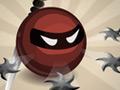 Juego en línea Ninjas Never Die