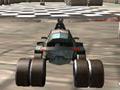 Online Game Motor Wars 2