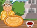 Pippas Pizzas