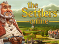 Online Game The Settlers Online