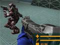 Online Game Warmerise | Red vs Blue - Lite Version