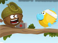Doctor Acorn : Birdy Level Pack