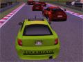 Extreme 3D Race