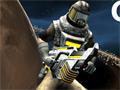 Gangstar Maze III HD Free
