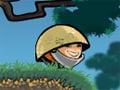 Juego en línea Little Ninja