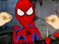 Juego en línea Epic Celeb Brawl - Spiderman