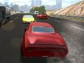 Highway Racer 3D