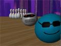 Online hra Let's Get Rollin