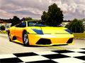 Online hra X Speed Race 2