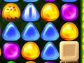 Juego en línea Back to Candyland 4: Lollipop Garden