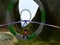 Hang Gliding Racing