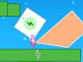 Online hra Super Cut-it