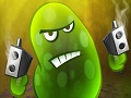Disease Warrior: Rampage