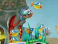 Juego en línea Free Aqua Zoo