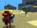 Kogama: Battlefield 4