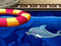 Online hra My Dolphin Show 6