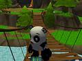 Panda Playground